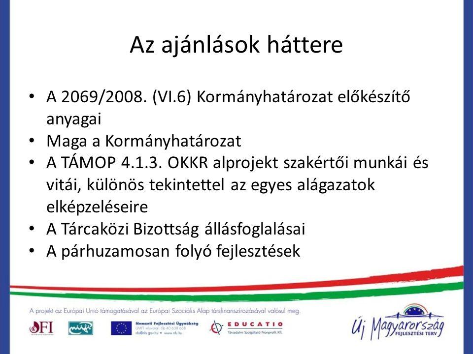 Egy lehetséges menetrend 2011.január-2012.