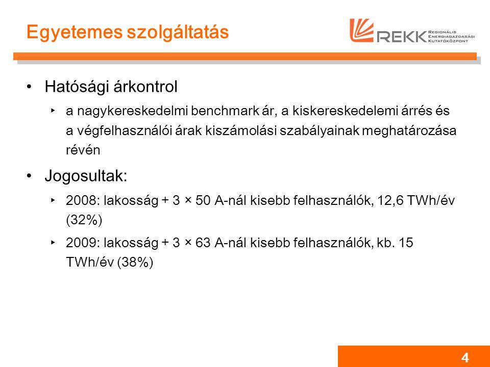 35 REKK felmérés vs.