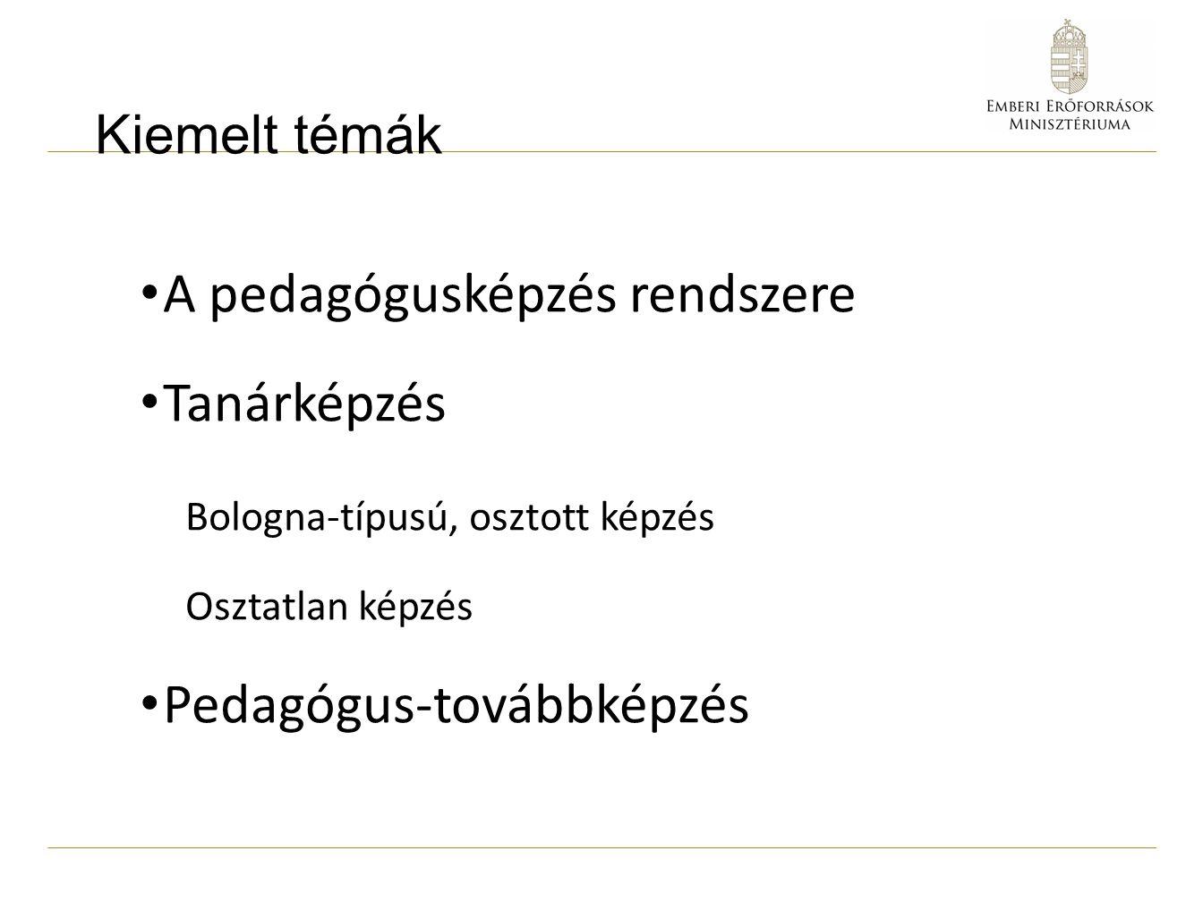 Köszönöm a figyelmet! dr. Liptai Kálmán liptaik@ektf.hu liptaik@ektf.hu 23