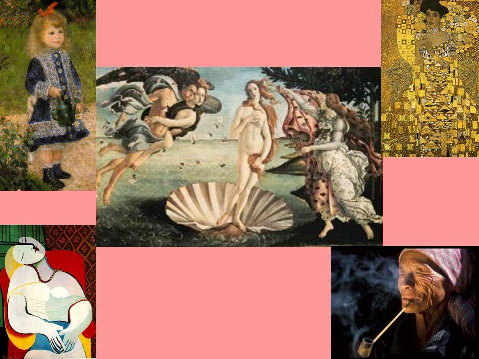 """Marcé, 1598 """" Traits de la Folie des Femmes Enceintes — """"A szoptató anya tébolyáról"""