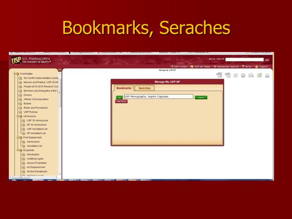 Searches Quick A kulcsszót az egész szövegben keresi, az összes publikációban.