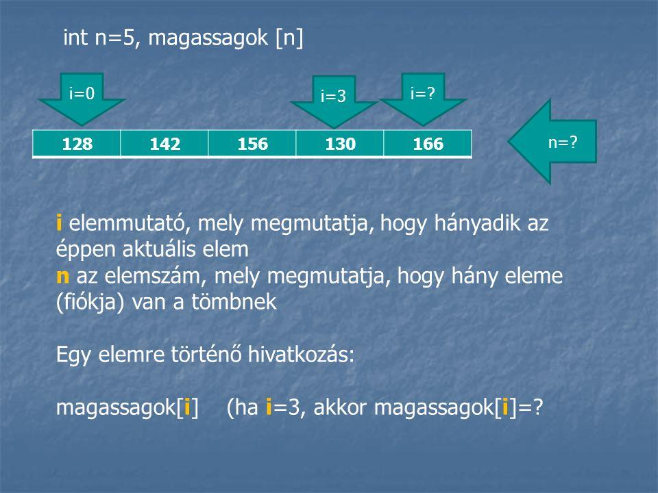 128142156130166 i=0 i=3 i=.n=.
