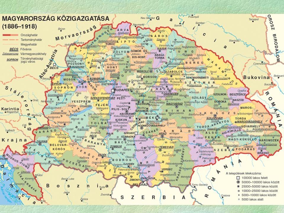  Tisza legfőbb ellenzéke  Függetlenségi Párt  nemzeti jelszavak  Konzervatív Párt (agráriusok)  szintén nemzeti jelszavak  Tisza bukása - a véderővita  Balkáni bonyodalmak  Európa hatalmai fegyverkeznek  A Monarchia is ezt teszi  A királyt az ogy csak ezzel tudja befolyásolni  Közvélemény és az ellenzék össztüzébe kerül  Tisza népszerűsége mélyponton  Rudolf öngyilkossága  mérsékelt törvényjavaslat  elfogadtatta  Bukott politikus szép búcsú kívánt  A honossági tv.