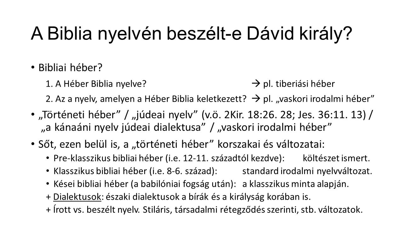 Misnai héber