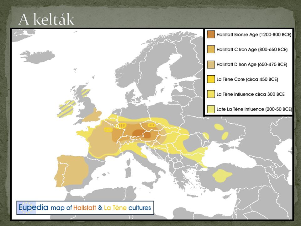 Forrás: https://de.wikipedia.org/wiki/Griechische_Kolonisation#/media/File:Griechischen_und_ph%C3%B6nizischen_Kolonien.jpg