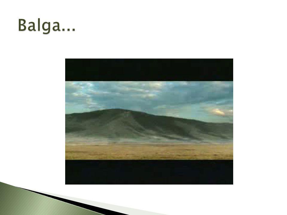  Hol volt Isten a Cunami idején.Szept 11-én.
