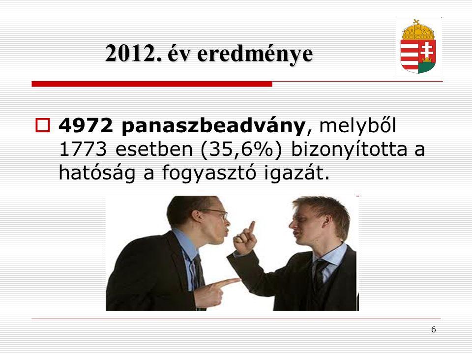 6 2012.
