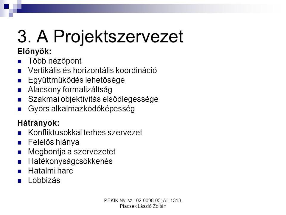 PBKIK Ny. sz.: 02-0098-05; AL-1313, Piacsek László Zoltán 3.