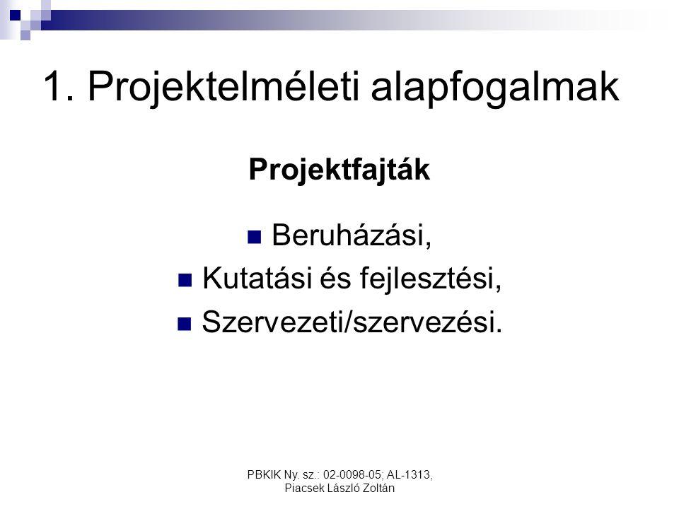 PBKIK Ny.sz.: 02-0098-05; AL-1313, Piacsek László Zoltán 7.