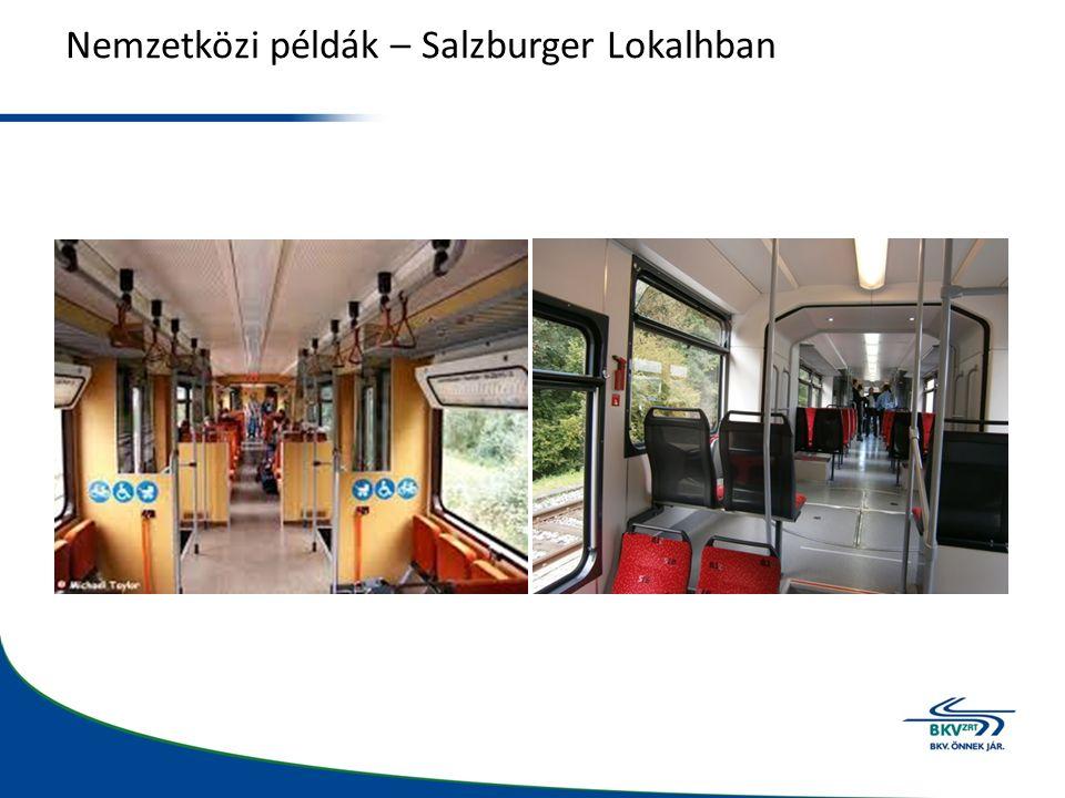 Nemzetközi példák – Salzburger Lokalhban