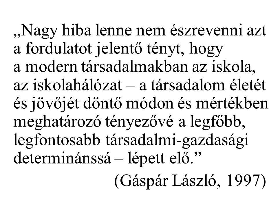 Szlovák kétnyelvű és egynyelvű iskolák/tanszékek, tanszéki csoportok Magyarországon