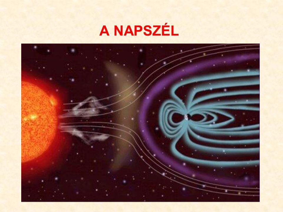 "VOYAGER 1 A HELOSZFÉRA LEGKÜLSŐBB TARTOMÁNYÁBAN 42 NASA s Voyager 1 spacecraft exploring a new region in our solar system called the magnetic highway"" at ~123 AU."