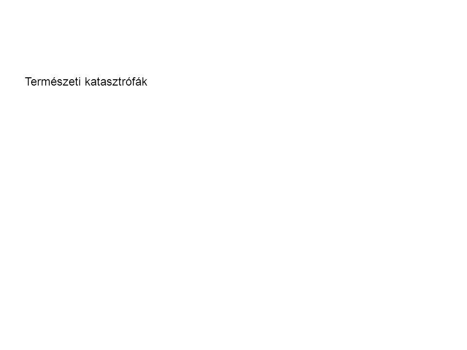 """Václav Klaus: Kék bolygó zöld béklyóban (2008) Az IPCC """"propagandisztikus összefoglalásának megállapításait elutasítja."""