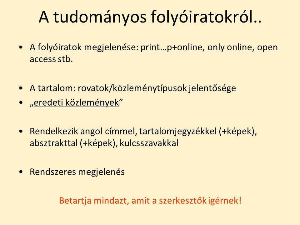 Akadémiai Kiadó