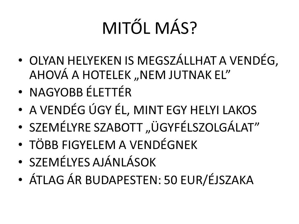 MITŐL MÁS.