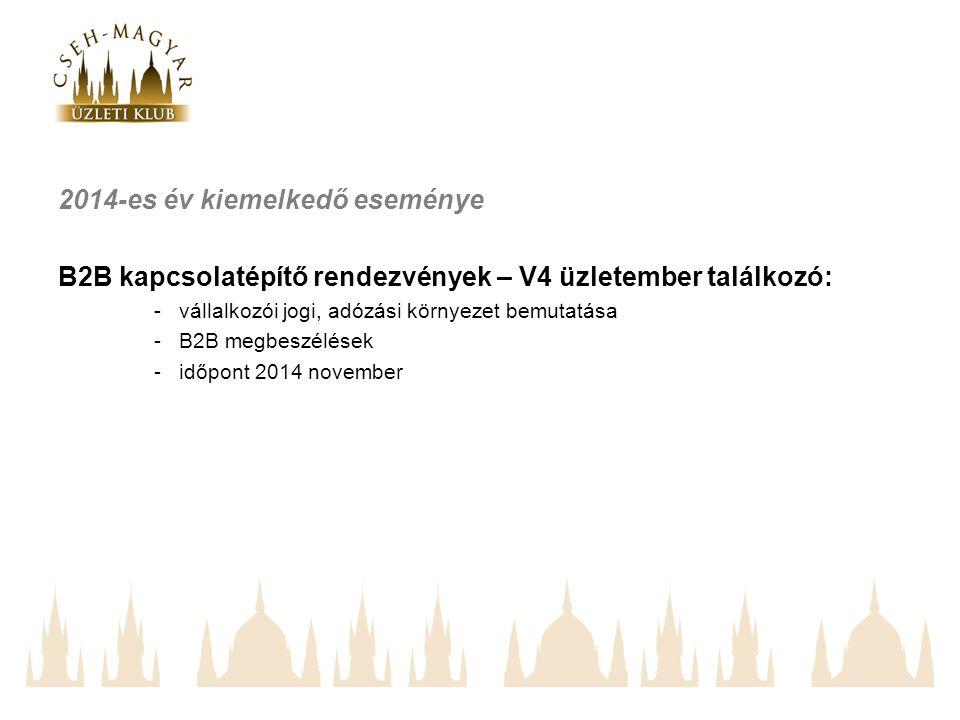 Kommunikációs eszközeink, kapcsolattartásunk: o Honlap www.csmuk.huwww.csmuk.hu o Hírlevelek o Elnökségi ülés 3x évente o Közgyűlés 1x évente