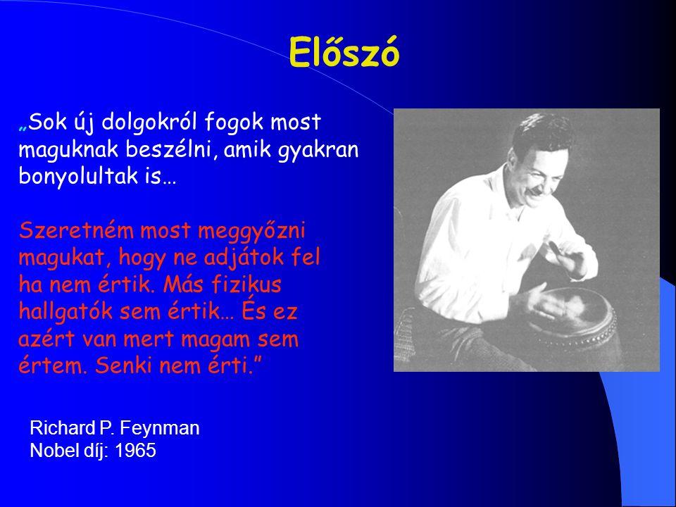 Dr. Krasznahorkay Attila Magfizika27