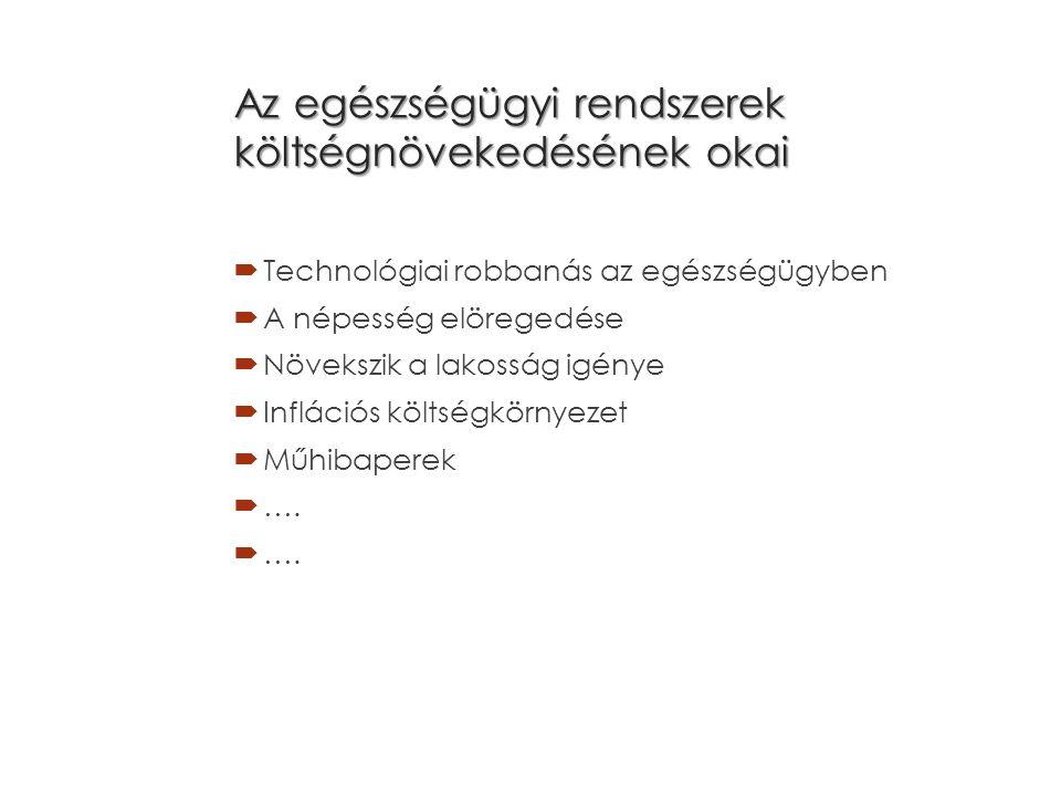 Az ISO 9001 és a minőségirányítási alapelvek várható változásai  ISO 9001:2008 (4.