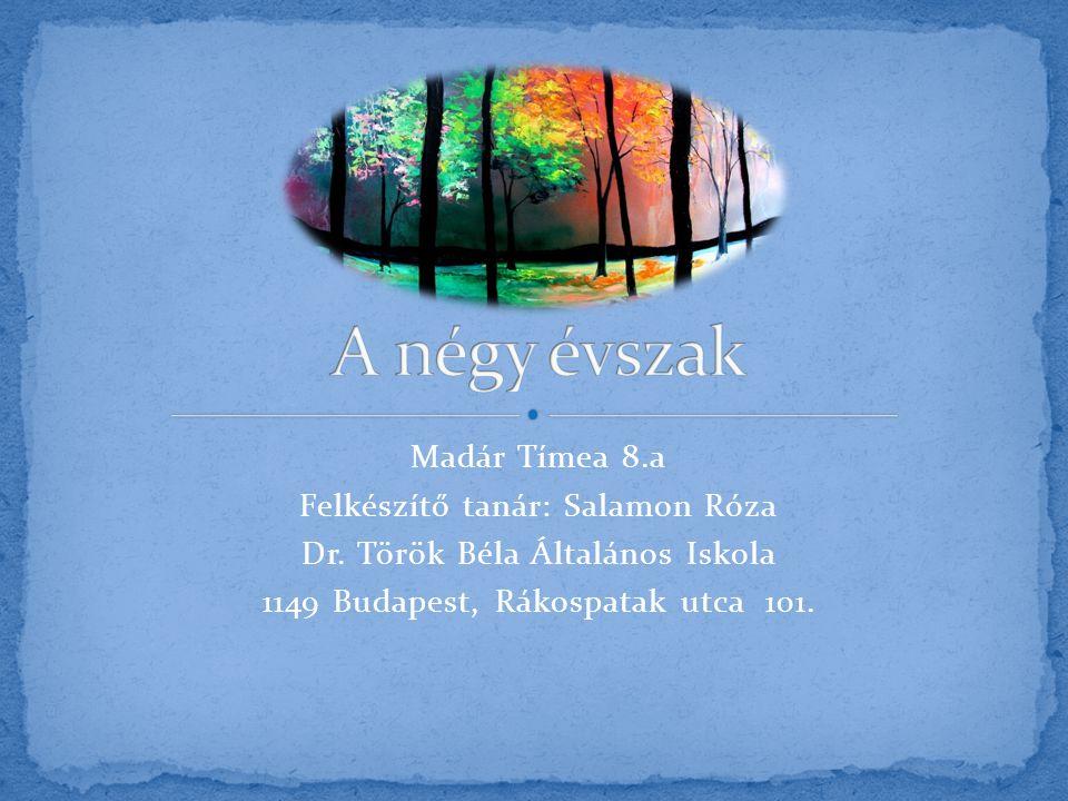 """""""A Tavasz című kép a színközpontú nagybányai örökség legutolsó, legintenzívebb fellángolása Szőnyi életművében, mielőtt a jellegzetes, fehérrel, szürkével puhává tett, gyöngyházfényű kolorit végképp lírai fátyolba borítja a későbbi művek sorozatát. Molnos Péter 75 x 100.5 cm Olaj, vászon Jelezve balra lent: Szőnyi 1927"""