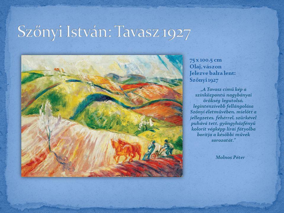 1894.január 17.-én Újpesten született német származású római katolikus családba.