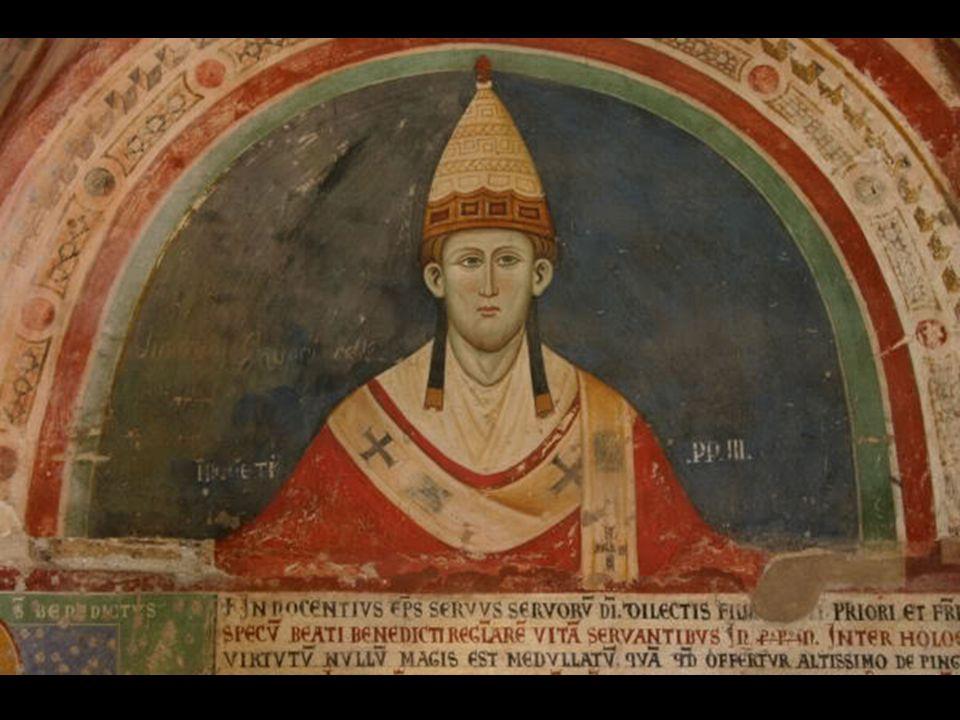 Középkor Nemesi terror – III. Vlad Inkvizíció 1209-26 – Dél-Franciaország – albigensek Tatár