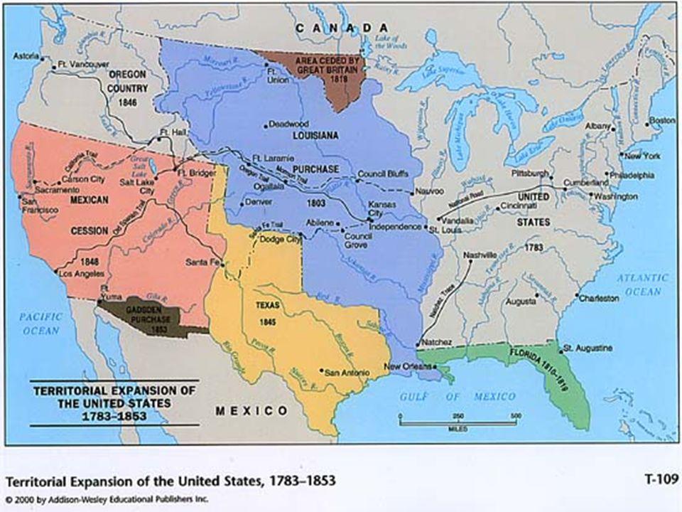  Anglia és Franciao. avatkozik be  1862.