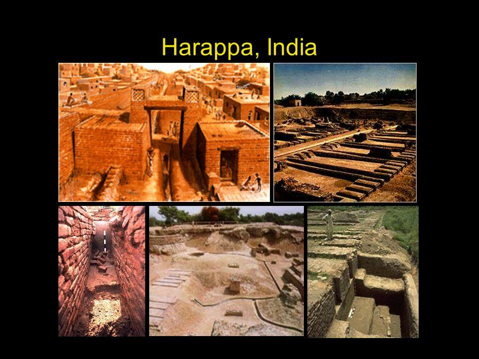 2. Neolitikum Henry Moore: Kétrészes fekvő alak