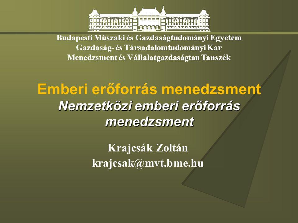 mvt Munkaügyi kapcsolatok a NEEM-ben – 2.