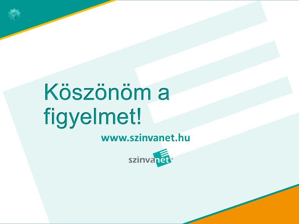 www.szinvanet.hu