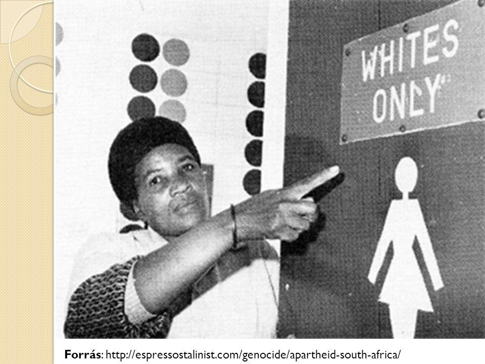 Forrás: http://espressostalinist.com/genocide/apartheid-south-africa/