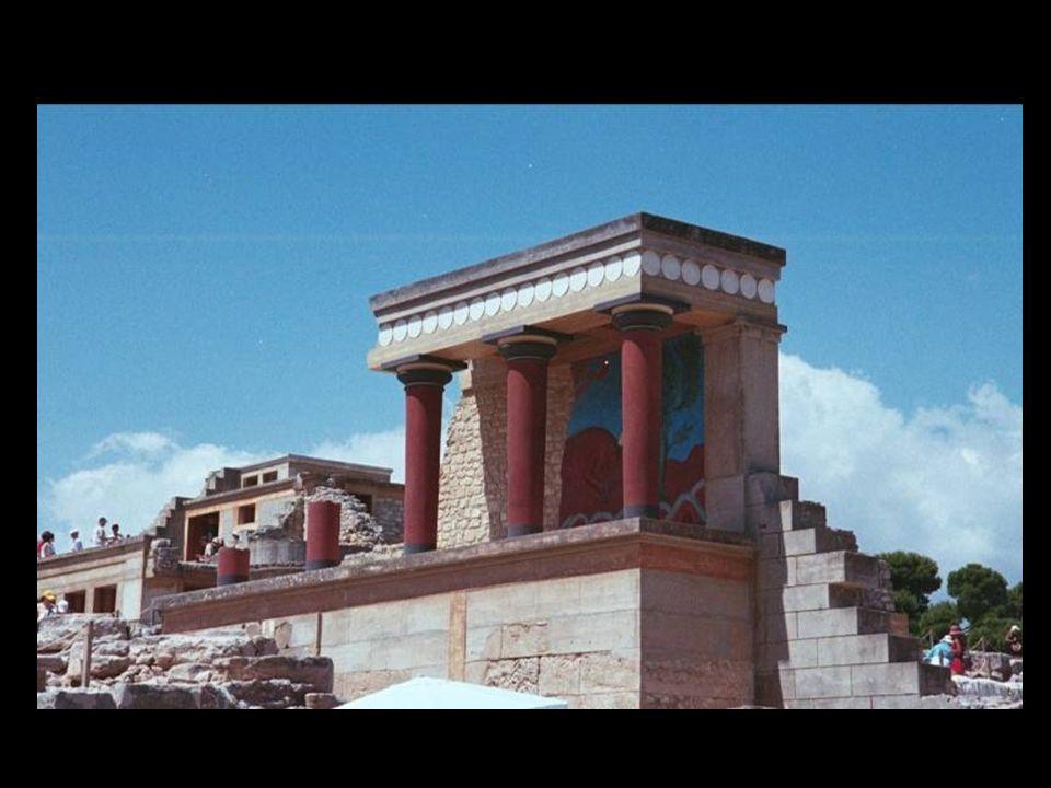 e/ Praxitelész: Knidoszi Aphrodité, i. e. 4. sz.