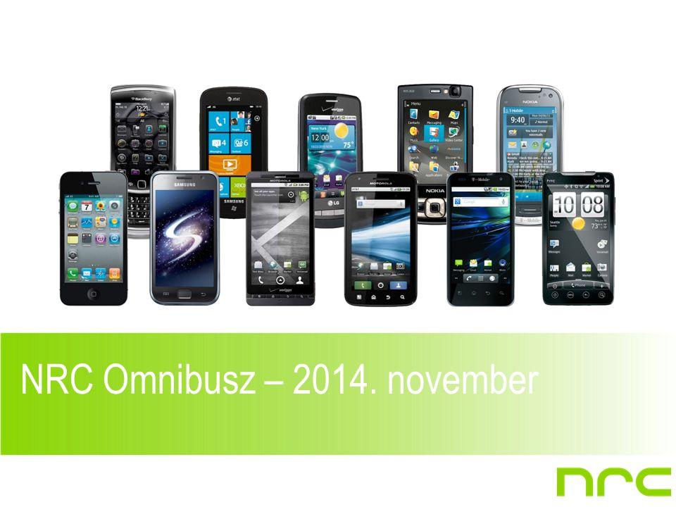 NRC Omnibusz – 2014. november