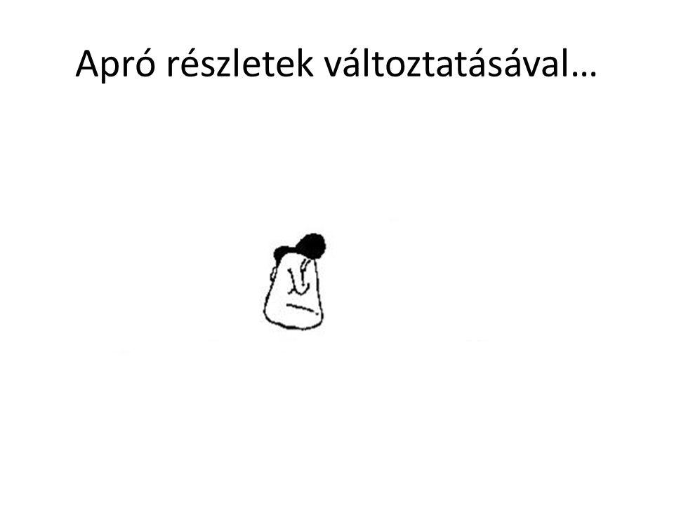 Eredeti kép