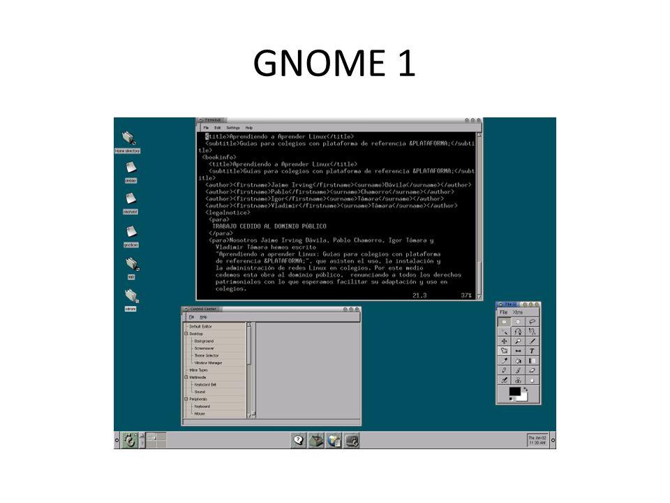KDE 5.0