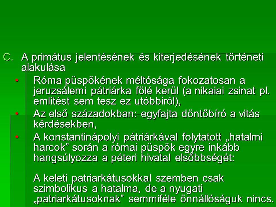  Tanácsok Család Pápai Tanácsa, Iustitia et Pax, Keresztény Egység Előmozdításának~, Kultúrák~; Vallások Közti Dialógus~; stb.