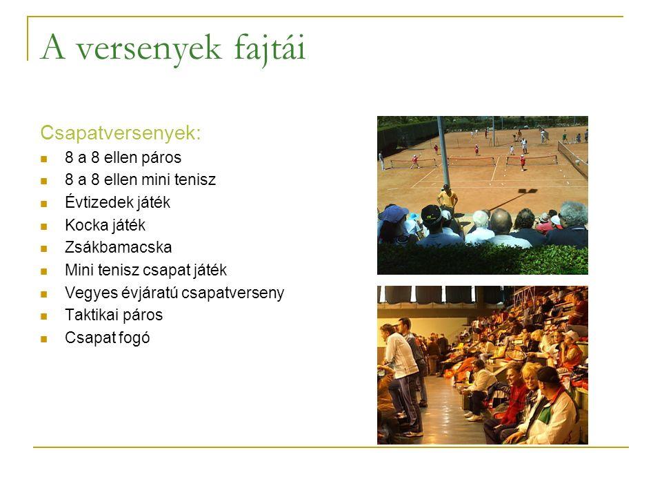 Csoport versenyek Teljesített feladat Szervezési tippek Játékosok és pályák Legjobb egy lecke keretében végrehajtani.