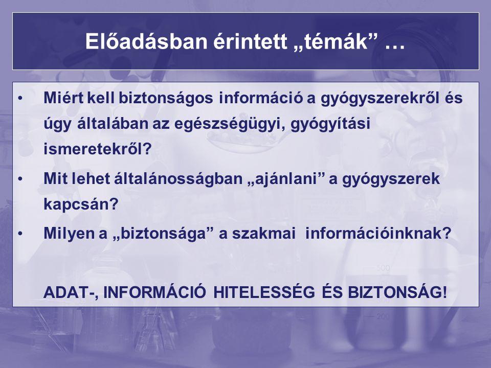 htpp//www.drugstore.com VÁSÁRLÁSVÁSÁRLÁS