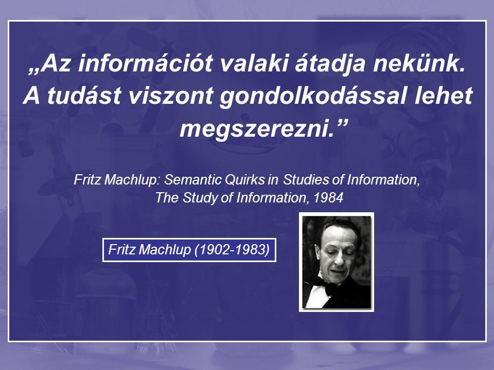 -A bizonyítékokon alapuló könyvtárosság (Evidence-based librarianship, EBL) [http://www.kithirlevel.hu/index.php?oldal=cikk&c=6856] -Bizonyítékokon (precedenseken) alapuló könyvtári munka [http://www.kithirlevel.hu/index.php?oldal=cikk&c=746] - Evidence-based librarianship