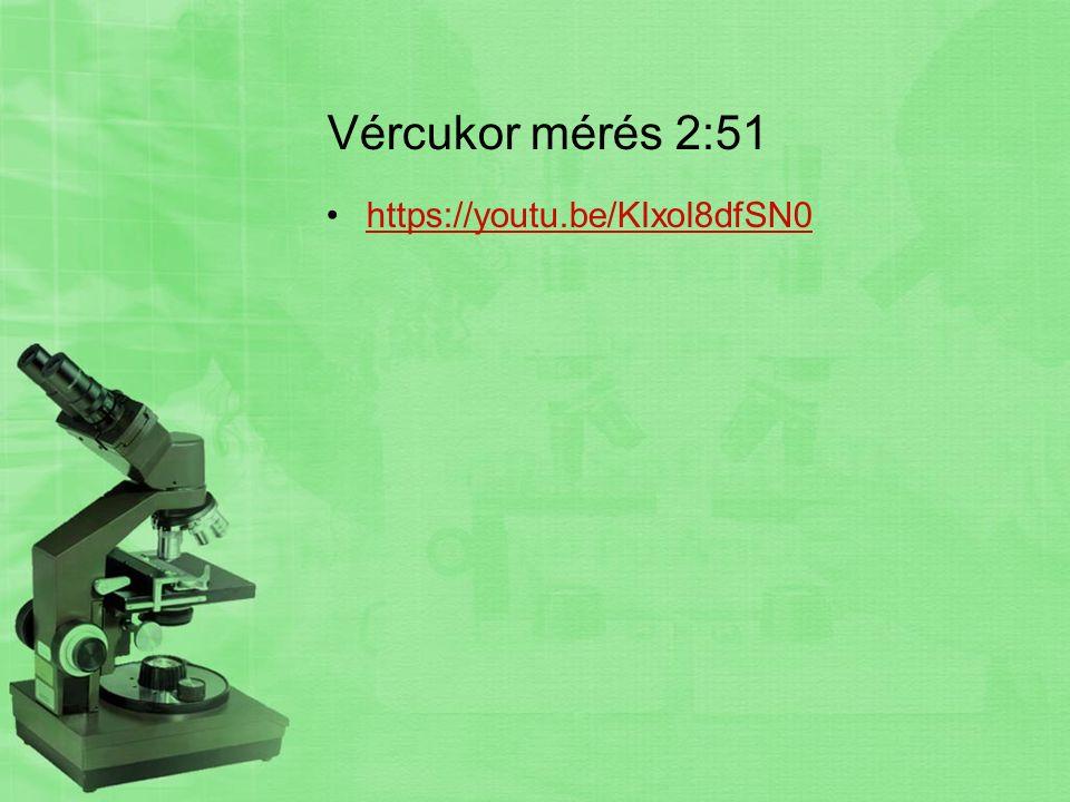 Mellékpajzsmirigy (glandula parathyroidea)
