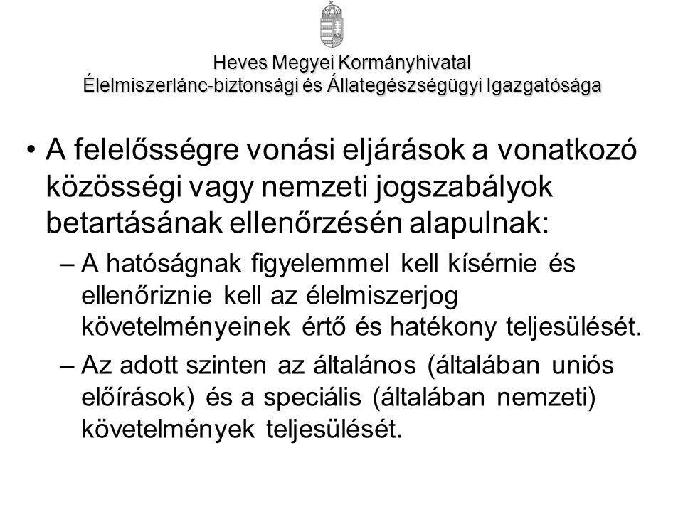 JOGKÖVETKEZMÉNYEK 1.
