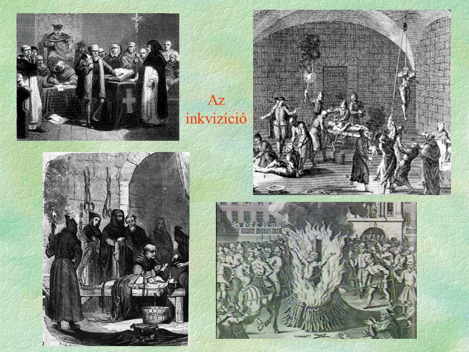  A tudományos felfedezések tudósai   tagadták Isten létét  átformálták  az ember felfogását önmagáról  Természettudományos felfedezések  Boyle - gáztörvény  Huygens - fény hullámtermészete  Vesalius - anatómia megalapozása  Harvey - vérkeringés  Leewenhoeck - mikroszkóp  Newton munkássága  általános tömegvonzás, mechanika törvényeinek megalkotása  matematikailag leírhatóvá tette a természetet  az emberi gondolkodás új alapokra helyeződik A tudomány fejlődése Leewenhoeck mikroszkópja