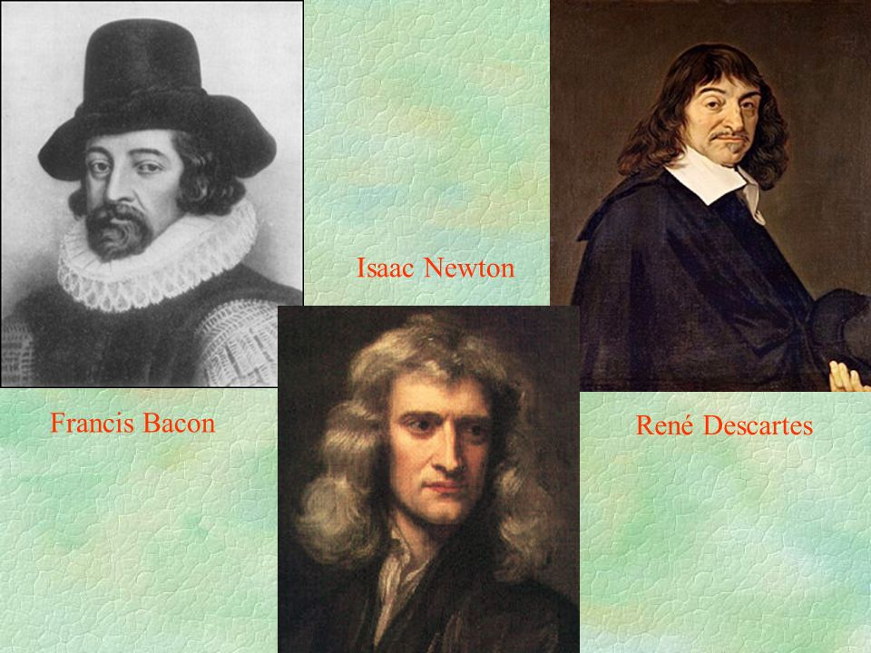  Isaac Newton (1643-1727)  Matematikai eredményei: binomiális tétel, differenciál- és integrálszámítás.