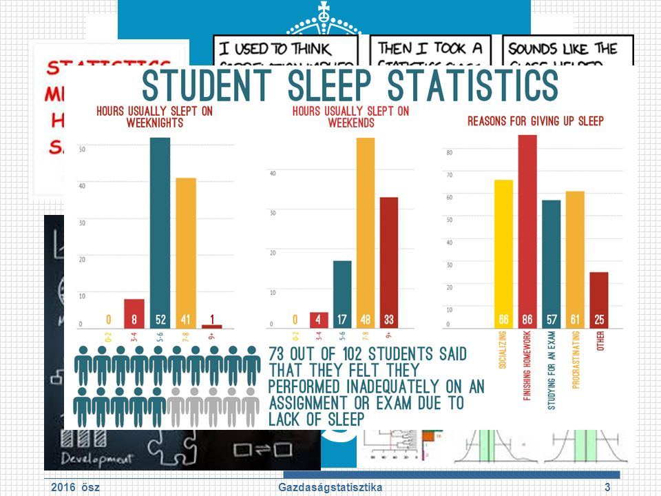 2016 őszGazdaságstatisztika3