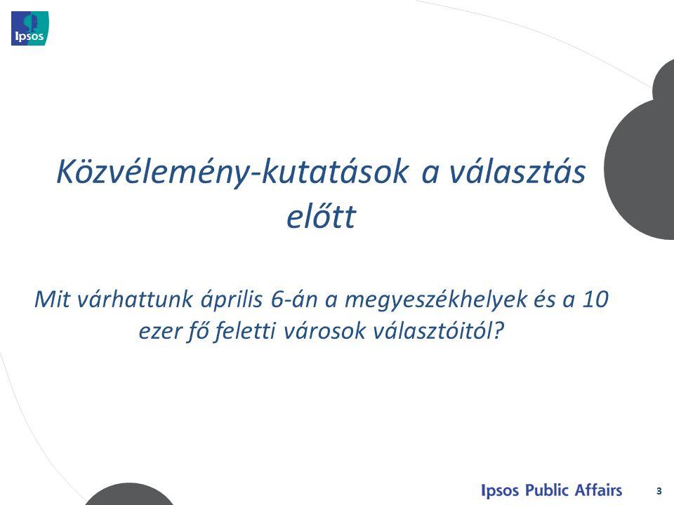 """24 régiókFidesz-KDNP""""kormányváltó k Jobbik Észak- Magyarország 36,128,827,8 Dél-Dunántúl41,527,822,5 Közép- Magyarország 43,826,919 szoros verseny a Jobbikkal Észak-Magyarország: relatíve gyenge Fidesz erős jobbik - szoros verseny a Jobbikkal Dél-Dunántúl: átlagnál kissé gyengébb Fidesz, valamelyest erősebb Jobbik Közép-Magyarország: átlagosnál gyengébb Jobbik"""