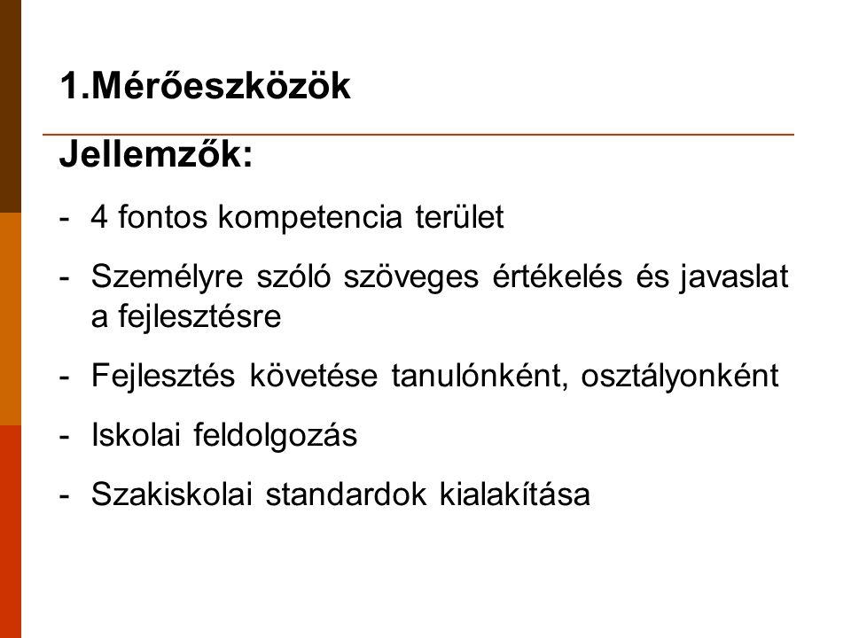 4. Vélemények 2006