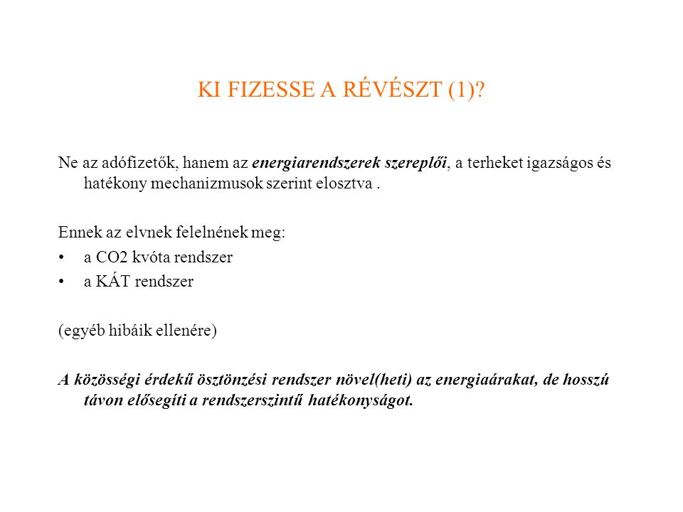 KI FIZESSE A RÉVÉSZT (1).