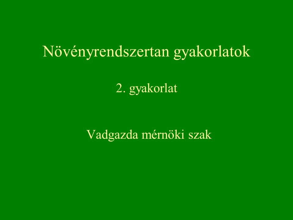 Sárga kénvirággomba - Hypholoma fasciculare