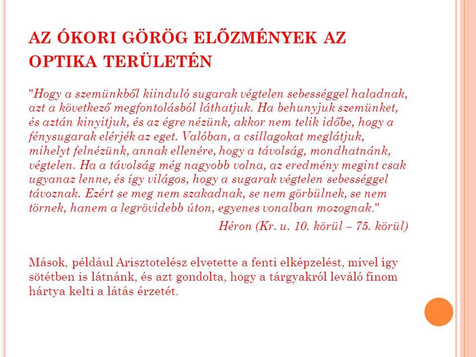 P TOLEMAIOSZ (K R.U. 90.