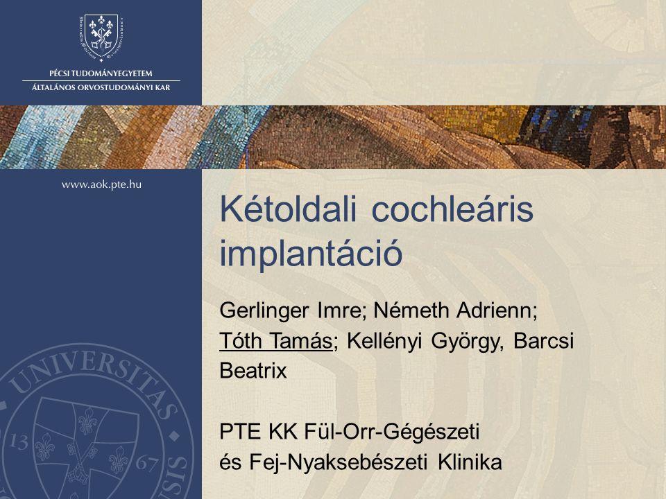 www.aok.pte.hu Kühn-Inacker, H., Shehata-Dieler, W., Müller, J., Helms, J.