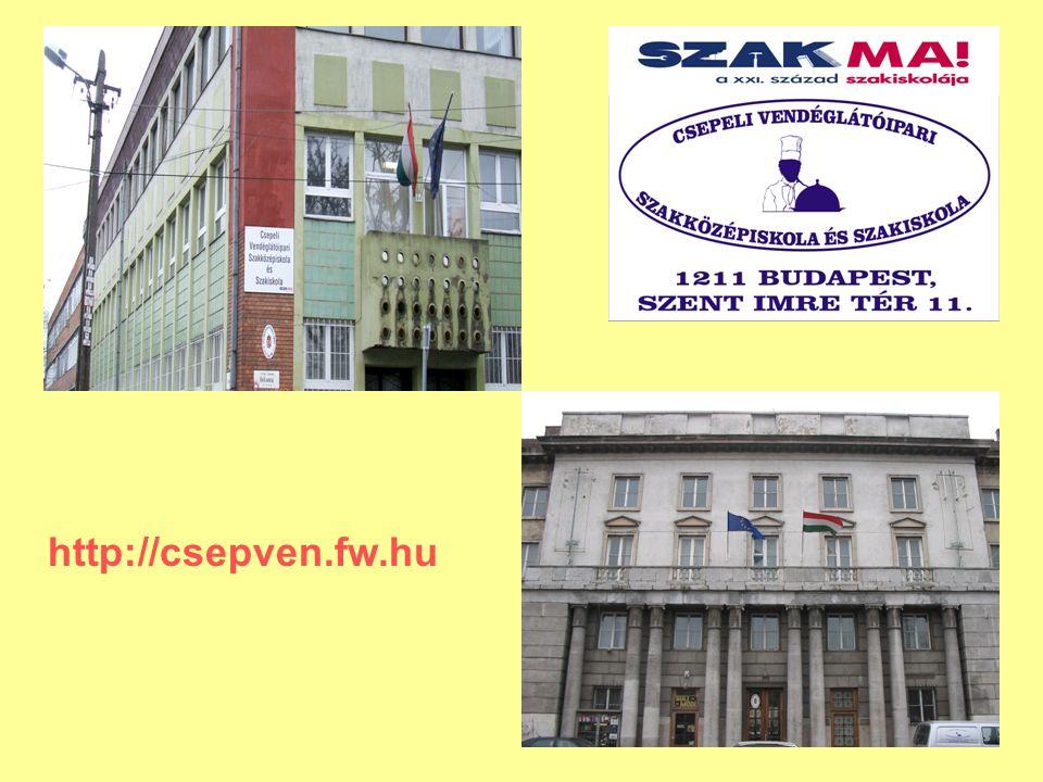 http://csepven.fw.hu